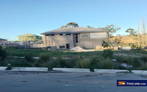 30 Lansdowne Road, Kellyville NSW