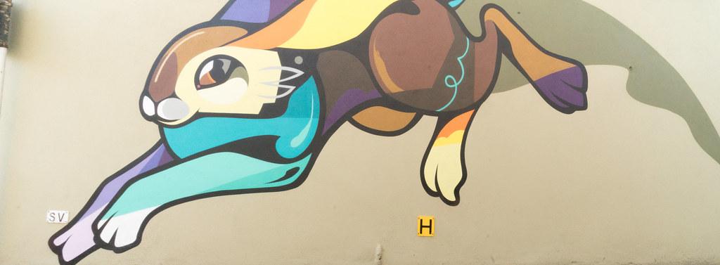 WATERFORD WALLS [AN ANNUAL INTERNATIONAL STREET ART FESTIVAL]-132083