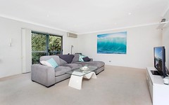 6/27-29 Searl Road, Cronulla NSW
