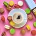 Macarons by La Bonne Vie