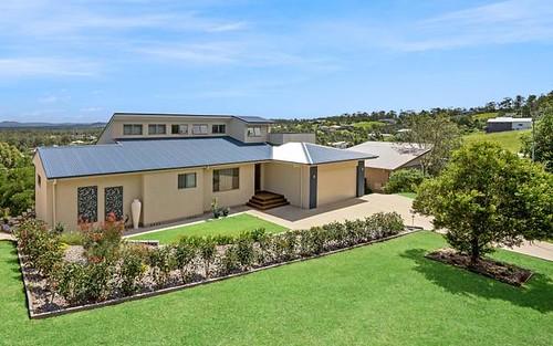 69 Coastal View Drive, Tallwoods Village NSW