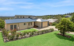 69 Coastal View Drive, Tallwoods Village NSW
