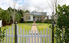 26 James Street, Moss Vale NSW