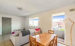 12/178 Oberon Street, Coogee NSW