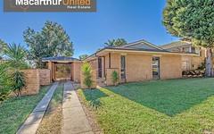 63 Campbellfield Avenue, Bradbury NSW