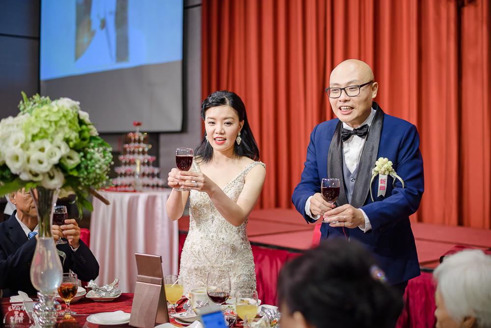 徐州路2號喜來登 婚禮紀錄_0203