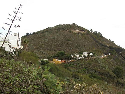 Gran Canaria_007