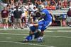 DSC_3838 (Tabor College) Tags: tabor college bluejays hillsboro kansas football vs morningside kcac gpac naia