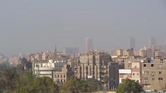 Maadi Skyline (Rckr88) Tags: maadi skyline maadiskyline maadicairo egypt cairo cairoskyline skyscrapers skyscraper buildings building tower towers africa travel travelling city cities