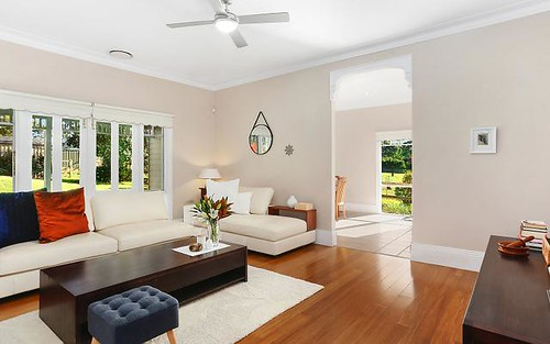 363 Cobbitty Rd, Cobbitty NSW 2570