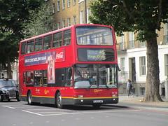 July Bus Photography Day 14 (25/07/2017) (Tobytrainspotting13) Tags: tobytrainspotting13 london buses bus southwark waterloo blackfriars road