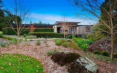 95A Willowglen Road, Barrengarry NSW