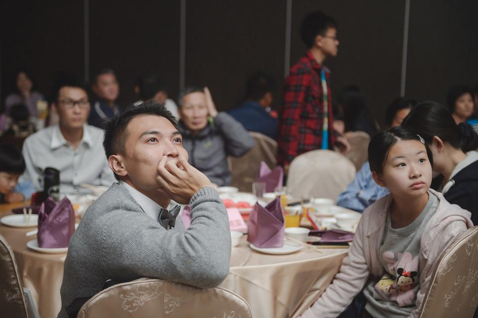 台南婚攝-富霖華平館-051