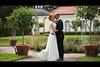 * (Henrik ohne d) Tags: eos5dmk2 ef85mmf18 july2017 portrait wedding hochzeit hochzeitsbilder hochzeitsfotos gohliserschlösschen