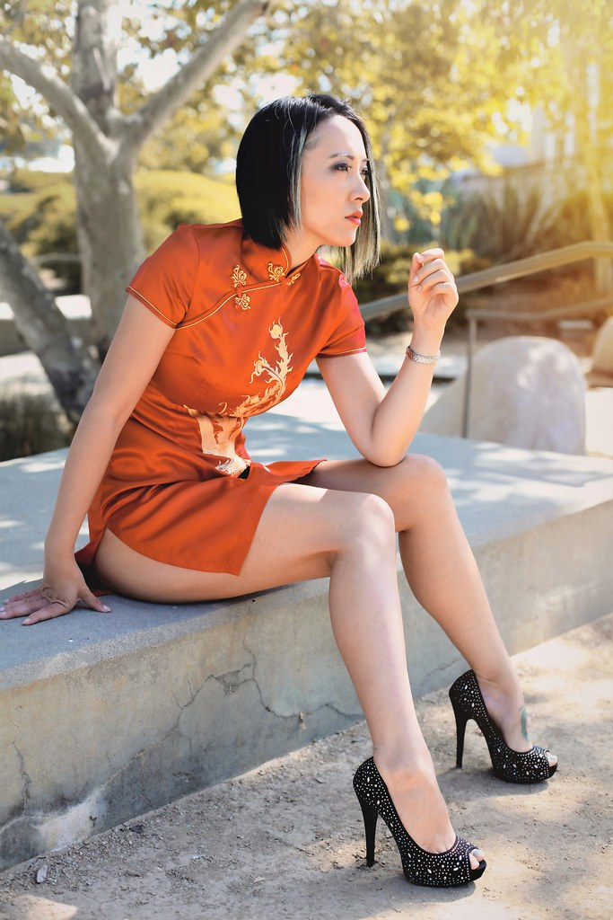 Photos of women masterbating