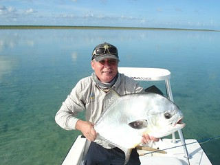 Bahamas Bonefishing Lodge - Abaco Island 28