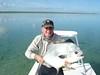 Bahamas Bonefishing Lodge - Abaco Island 28