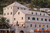 Hotel (roksoslav) Tags: pučišća brač dalmatia croatia 2017 nikon d7000 nikkor70300mm
