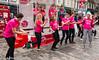 Edinburgh Festival Fringe 2017_The Bristol Suspensions_I Can't Believe It's Not Instruments (Mick PK) Tags: acappella bristolsuspensions edinburgh edinburghfestivalfringe2017 edinburghfringe fringe fringe2017 highstreet icantbelieveitsnotinstuments oldtown places royalmile scotland streetperformer streetphotography streettheatre uk