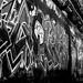 Urban+Art+-+Leake+Street+Tunnel