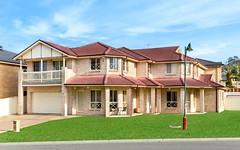 6 Harraden Drive, West Hoxton NSW