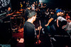 Forced Order (Windows Down Mag) Tags: forcedorder trappedundericefalltour2017 revelationrecords nicsamayoa mikecesario oaklandmetro music live
