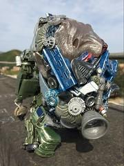 20171002095355 (capcomkai) Tags: tlk transformers tf autobot transformerthelastknight daytrader 老狗 トランスフォーマー/最後の騎士王 トランスフォーマー最後の騎士王 トランスフォーマー 博派 交易員
