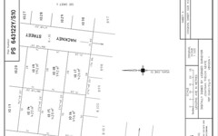 Lot 1019, 12 huckleberry street, Point Cook VIC