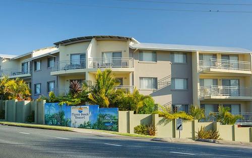 238/68 Pacific Drive, Port Macquarie NSW