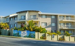 238/68 Pacific Drive, Port Macquarie NSW