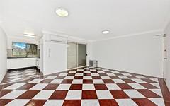 7/68-70 Reynolds Avenue, Bankstown NSW