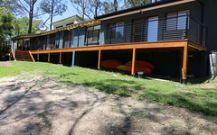 1C Homestead Heights, Hallidays Point NSW