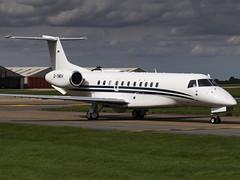 Tag Aviation   Embraer EMB-135BJ Legacy 650   G-YMKH (FlyingAnts) Tags: tag aviation embraer emb135bj legacy 650 gymkh tagaviation embraeremb135bjlegacy650 embraeremb135bj legacy650 saxonair norwichairport norwich nwi egsh