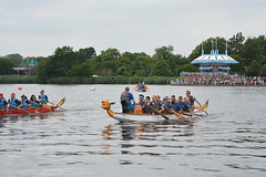 """20170812.Hong Kong Dragon Boat Festival in New York • <a style=""""font-size:0.8em;"""" href=""""http://www.flickr.com/photos/129440993@N08/36868784595/"""" target=""""_blank"""">View on Flickr</a>"""