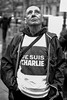 1 an Charlie Hebdo - Place de la République (theodirector) Tags: paris placedelarépublique placedelarepublique charlie charliehebdo jesuischarlie liberté liberte freedom emotions sadness happiness people streetphoto streetphotography france french humanity parisattacks police freehugs crying cry sad tristesse 07012015 souvenir hommage 1an memories memory attentats attentat jesuistoujourscharlie jesuisparis parisian commemoration commémoration tribute 7janvier 11janvier 10janvier hugs parisianpeople libertégalitéfraternité fraternity anniversary bleublancrouge francia oldwoman woman policeman liberty love amour peace paix câlin calin smile smiling tears crowd blackandwhite noiretblanc flowers rose roses youth younggirls