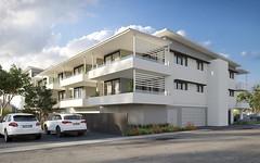 11/69 First Avenue, Sawtell NSW