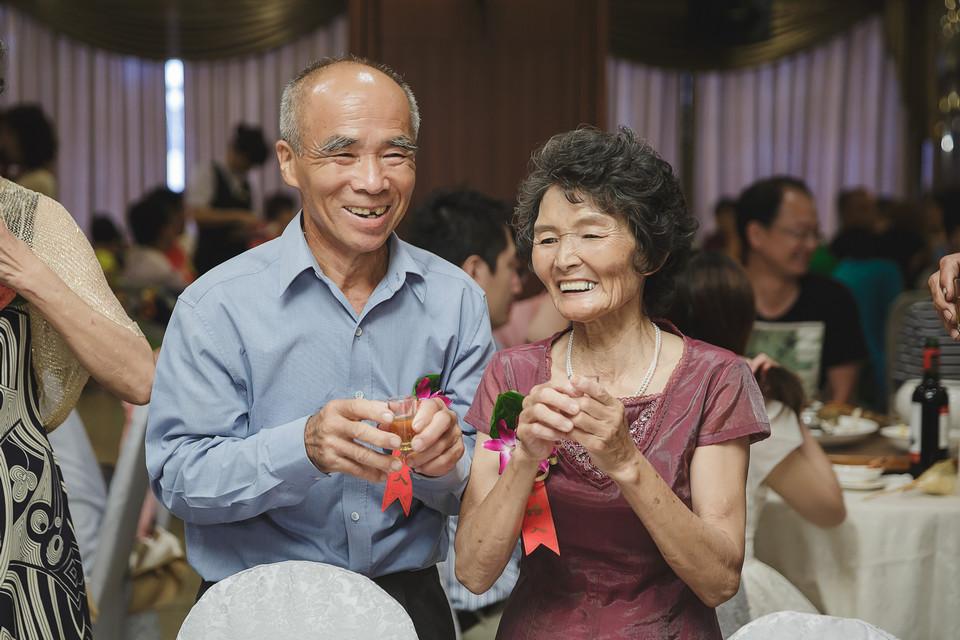台南婚攝-台南大飯店-082