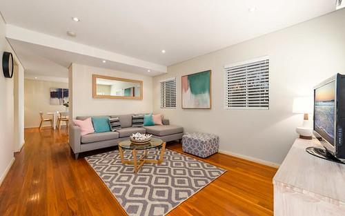 2/3 Hardie St, Neutral Bay NSW 2089