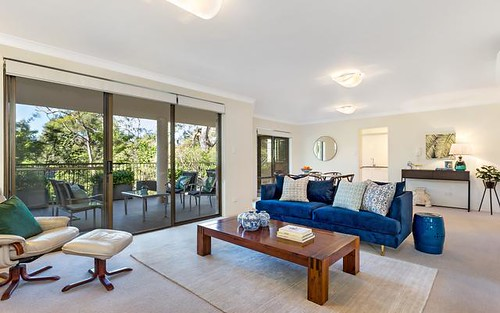 188/25 Best St, Lane Cove NSW 2066