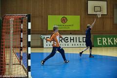 Dicken - BK 46 (2/2) Suomen Cup (aixcracker) Tags: suomen cup dicken bk46 helsinki helsingfors pirkkola britas karis karjaa handball handboll käsipallo sports sport urheilu team lag joukkue men herr miesten nikond3 iso6400
