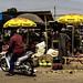 Roadside market (iphone6 image)