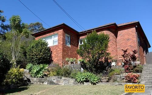 25 Finlays Av, Earlwood NSW 2206