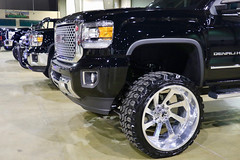 """2017-queen-city-car-show-thomas-davis- (17) • <a style=""""font-size:0.8em;"""" href=""""http://www.flickr.com/photos/158886553@N02/36945034571/"""" target=""""_blank"""">View on Flickr</a>"""