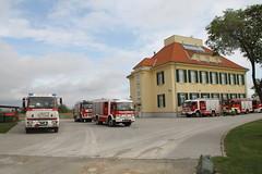Katastrophenübung Tritolwerk - 17.09.2017 (22).JPG