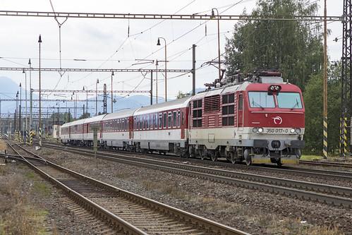 350 017, Liptovský Mikuláš.