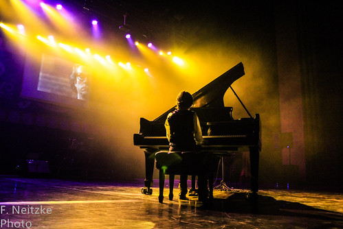 14 Show de Talentos