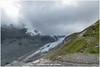 Pasterze (HP030940) (Hetwie) Tags: austria pasterze oostenrijk mountain lake gletsjer meer ijs bergen ice winkl kã¤rnten kärnten at