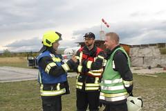 Katastrophenübung Tritolwerk - 17.09.2017 (85)