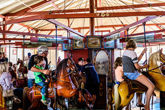 MarthasVineyard_689 (Lance Rogers) Tags: camera flyinghorsesoldestcarousel marthasvineyard2017 massachusetts nikond500 oakbluffs people places lancerogersphotoscom ©lancerogers