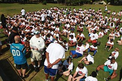 """thomas-davis-defending-dreams-foundation-0059 • <a style=""""font-size:0.8em;"""" href=""""http://www.flickr.com/photos/158886553@N02/36995653416/"""" target=""""_blank"""">View on Flickr</a>"""